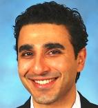 Knee hip replacement surgery Austin Texas doctor Omar Akhtar