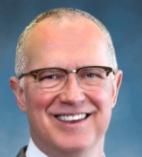 James Atkins rhinology San Antonio Texas nasal polyp deviated septum surgery