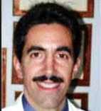Peter Catalano Boston Massachusetts nasal sinus rhinology deviated septum polyp