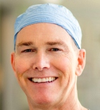 Robert Maloney laser vision correction Los Angeles California PRK LASIK