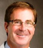 mason orthopedics knee hip arthroplasty north carolina