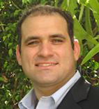 Joseph Selem ophthalmology Miami Florida cataract excision