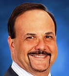 Jorge Sosa Hialeah Florida bariatric gastric band sleeve bypass surgery package