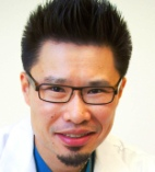 Jeff Zhao Dallas Mesquite Texas orthopedics sports medicine knee shoulder arthroscopy rotator cuff